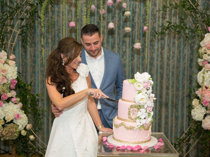 Tmx Dk1 0990 51 148894 161254028940130 Brooklyn, NY wedding planner
