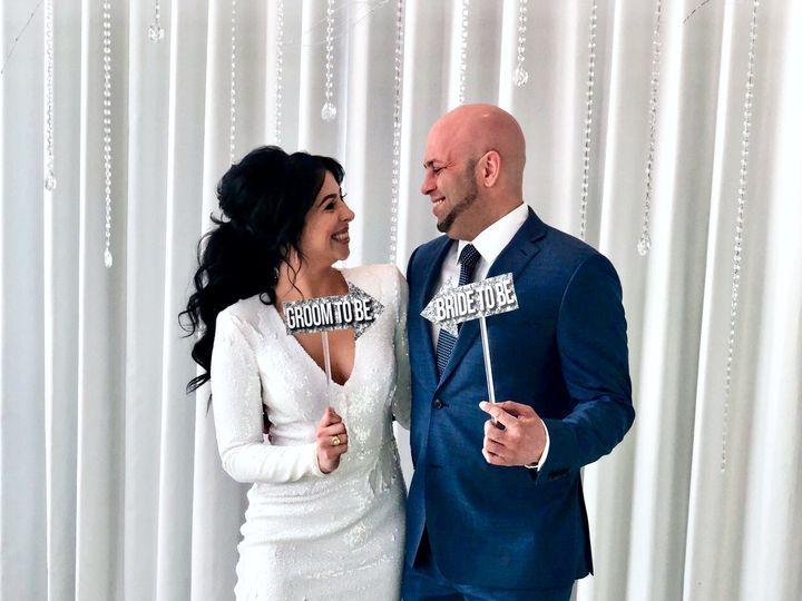 Tmx Elisa 1 1 51 148894 161012527672625 Brooklyn, NY wedding planner