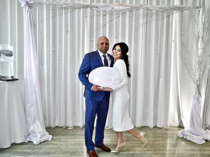 Tmx Elisa 5 51 148894 161247617870312 Brooklyn, NY wedding planner