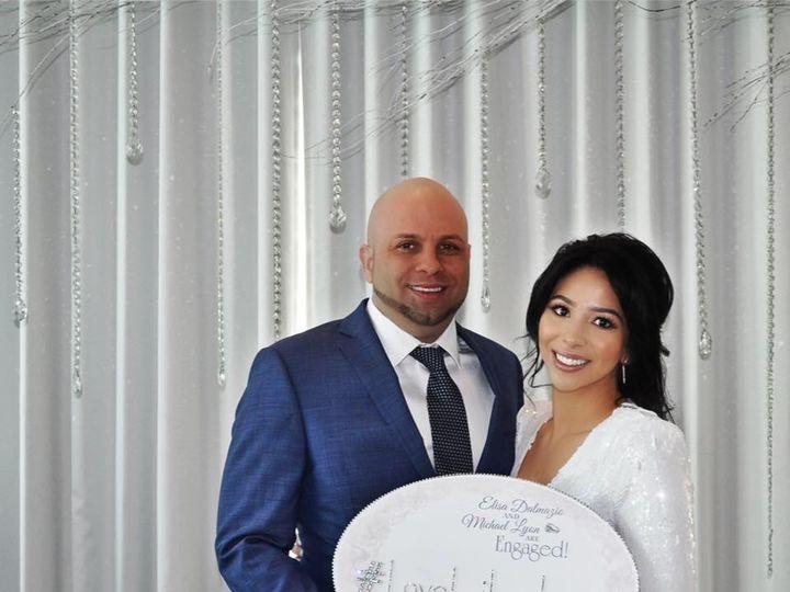 Tmx Elisa 6 51 148894 161247619224869 Brooklyn, NY wedding planner