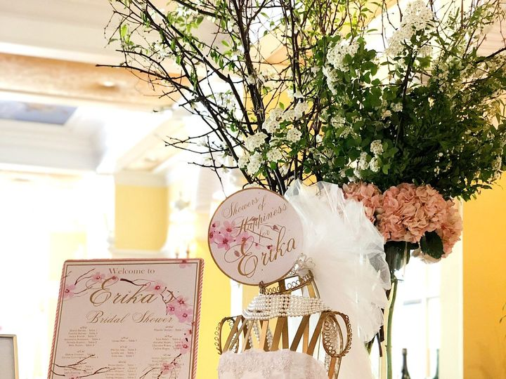 Tmx Erika Bridal Shower Entrance And Dress Edited 51 148894 161247036954367 Brooklyn, NY wedding planner