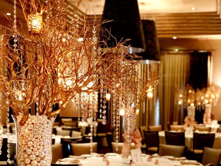 Tmx Isabella Sweet 16img 4134 51 148894 161247040863253 Brooklyn, NY wedding planner