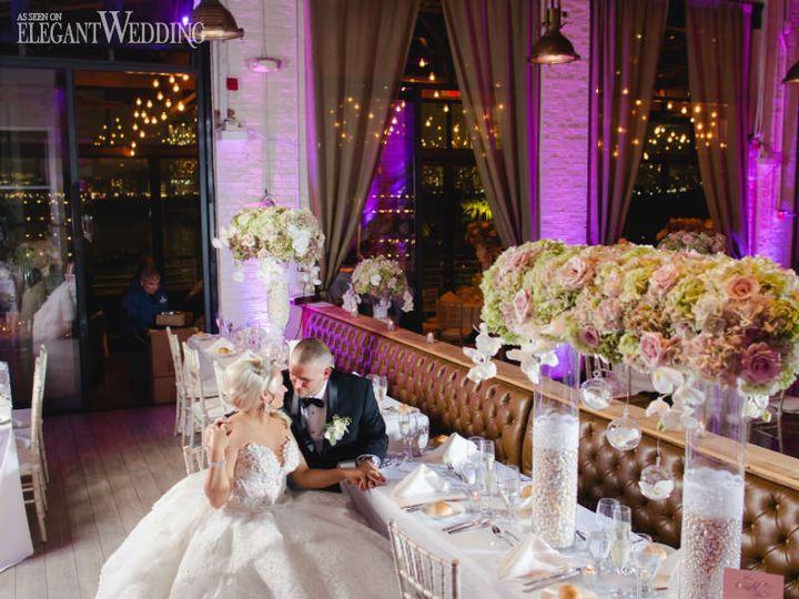Tmx Karen Billy Wedding Bride Groom 51 148894 161247093886760 Brooklyn, NY wedding planner