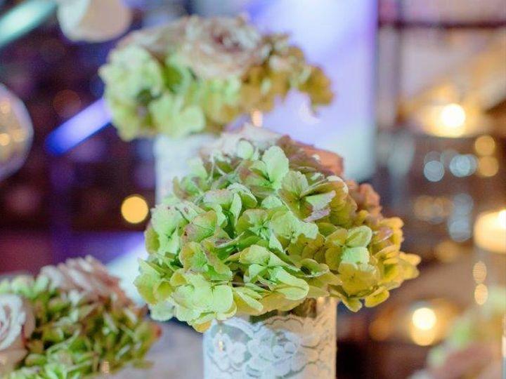 Tmx Karen Billy Wedding Dais Accent 51 148894 161247096183051 Brooklyn, NY wedding planner