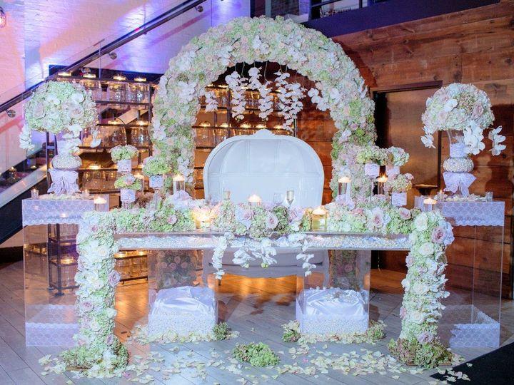 Tmx Karen Billy Wedding Dais Far 51 148894 161247098116313 Brooklyn, NY wedding planner