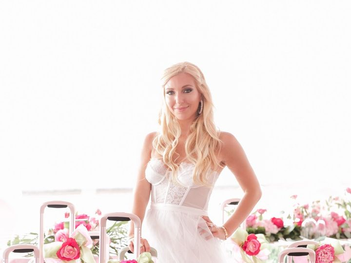 Tmx Mary Jean 2 51 148894 161005711497058 Brooklyn, NY wedding planner