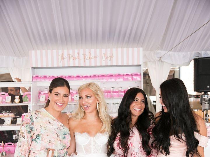Tmx Mary Jean Bridal Shower Fun 1 51 148894 161254468939188 Brooklyn, NY wedding planner
