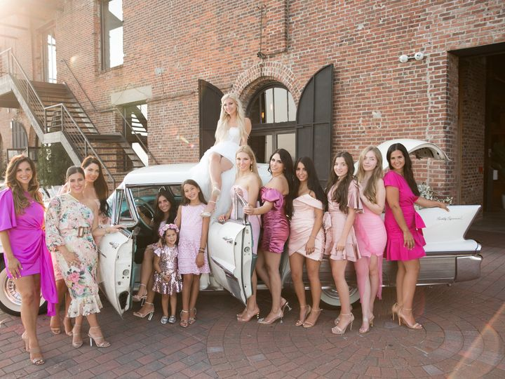Tmx Mary Jean Bridal Shower Fun 8 51 148894 161254468972266 Brooklyn, NY wedding planner