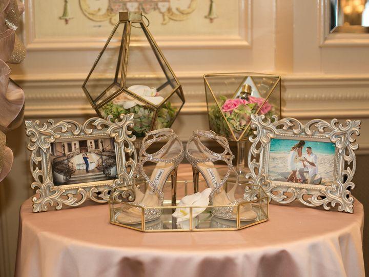 Tmx Rosalba Bridal Shower Fun 1 51 148894 161254468944434 Brooklyn, NY wedding planner