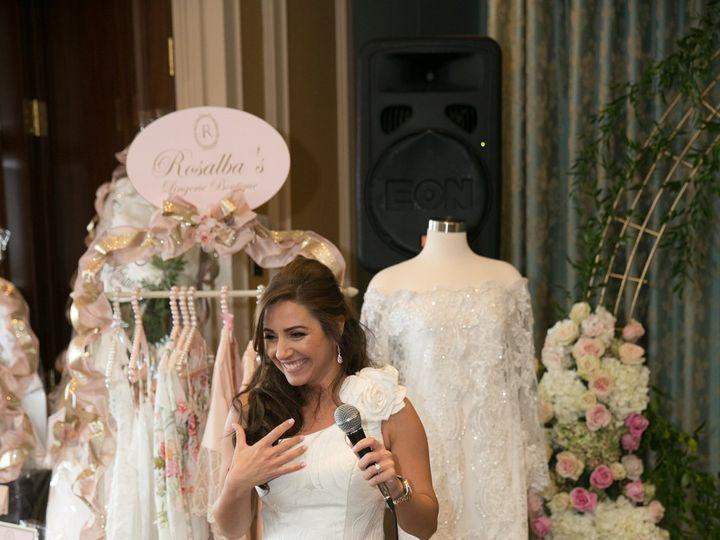 Tmx Rosalba Bridal Shower Fun 7 51 148894 161254469148921 Brooklyn, NY wedding planner
