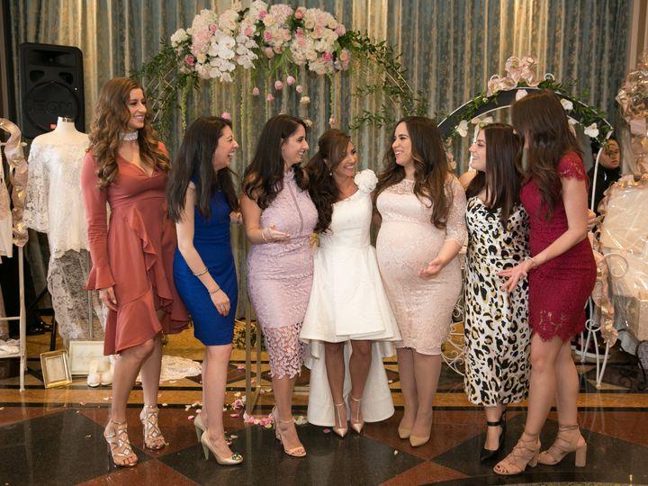 Tmx Rosalba Bridal Shower Fun 8 51 148894 161254469121891 Brooklyn, NY wedding planner