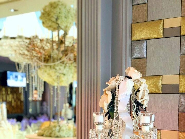 Tmx Roseanna Anthony Wedding Reception Centerpiece 51 148894 161254060936981 Brooklyn, NY wedding planner