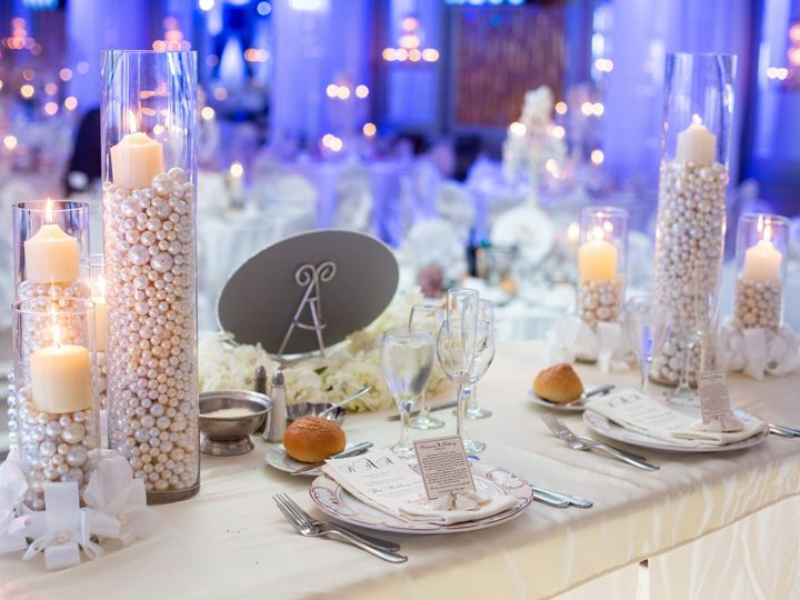 Tmx Roseanna Anthony Wedding Reception Table Long 51 148894 161247467530608 Brooklyn, NY wedding planner