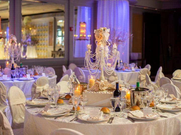 Tmx Roseanna Anthony Wedding Reception Venue Close 51 148894 161247470113864 Brooklyn, NY wedding planner