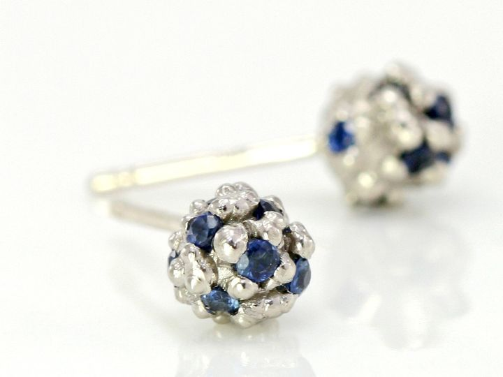 Tmx 1368316272350 Sapphire Pave3 North Andover wedding jewelry