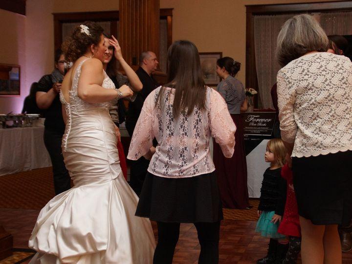 Tmx 1441671556077 Dsc04563 Marysville wedding dj