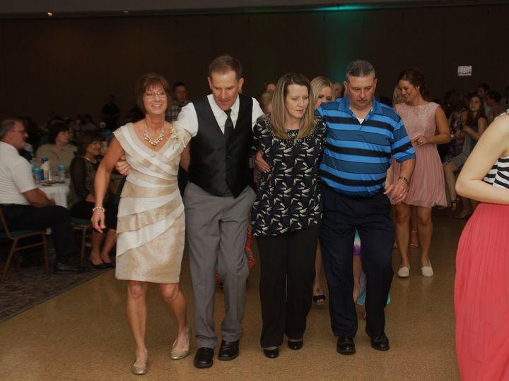 Tmx 1441671884468 Dsc04690 Marysville wedding dj