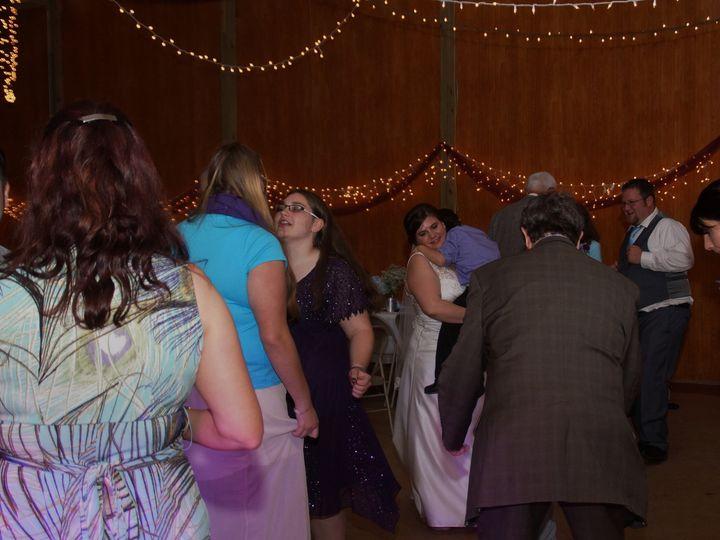 Tmx 1441672316034 Dsc04863 Marysville wedding dj
