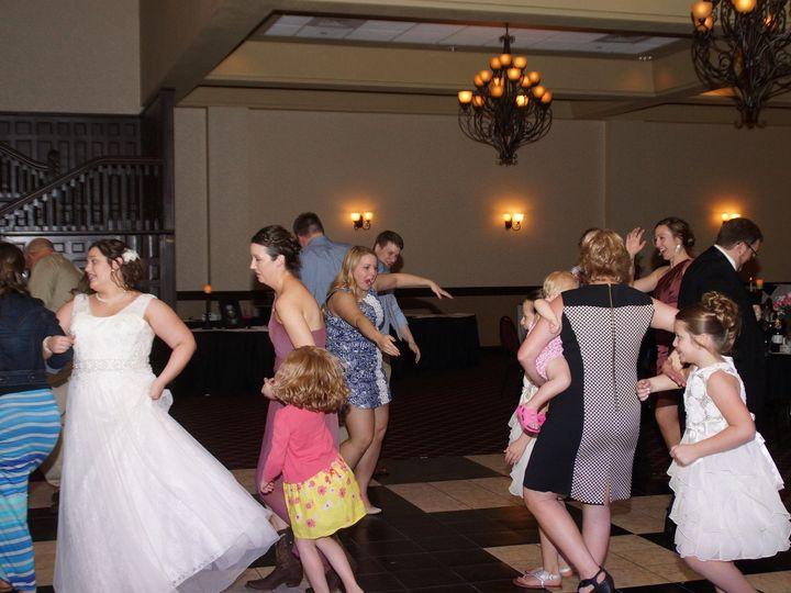 Tmx 1441672400973 Dsc04907 Marysville wedding dj