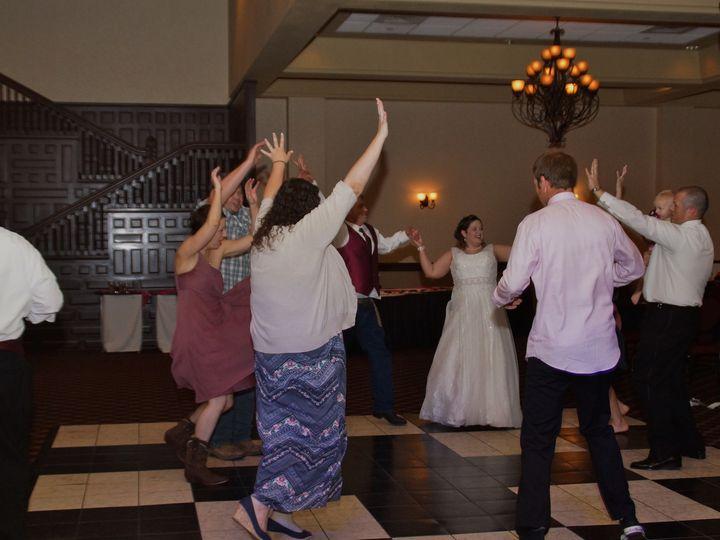 Tmx 1441672485622 Dsc04936 Marysville wedding dj