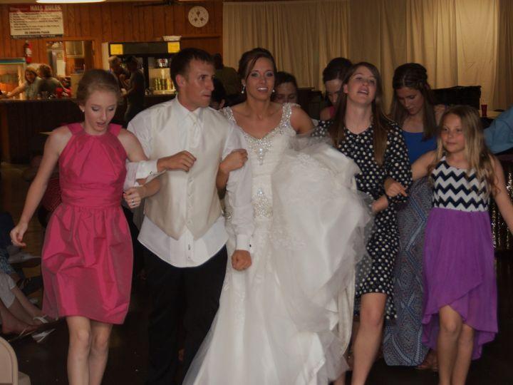Tmx 1441672710673 Dsc05072 Marysville wedding dj