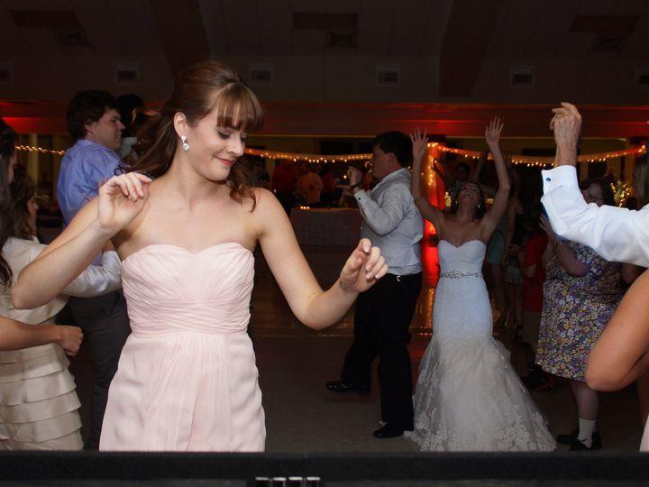 Tmx 1441673289202 Dsc05190 Marysville wedding dj