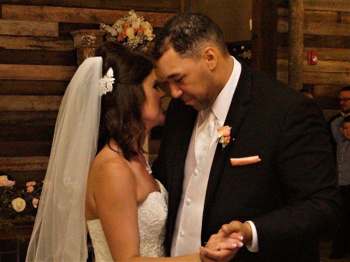 Tmx 1513337232116 Dsc1075 Marysville wedding dj
