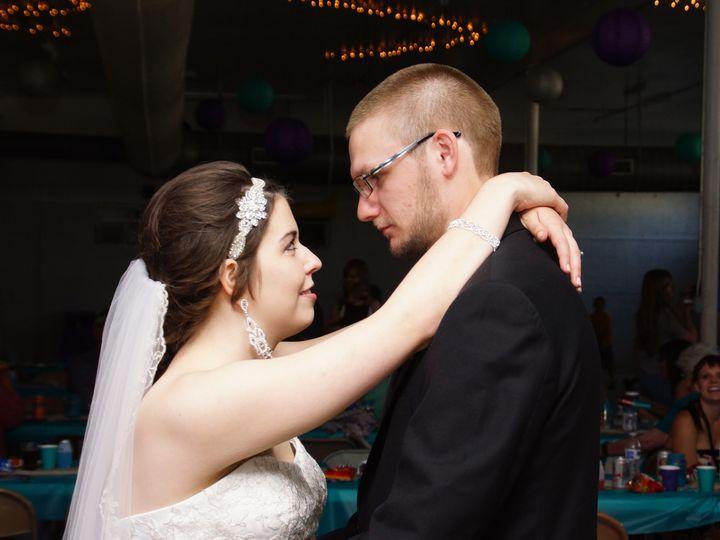 Tmx 1513337369398 Dsc01696 Marysville wedding dj