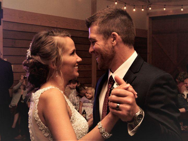 Tmx 1513337418994 Dsc2093 Marysville wedding dj