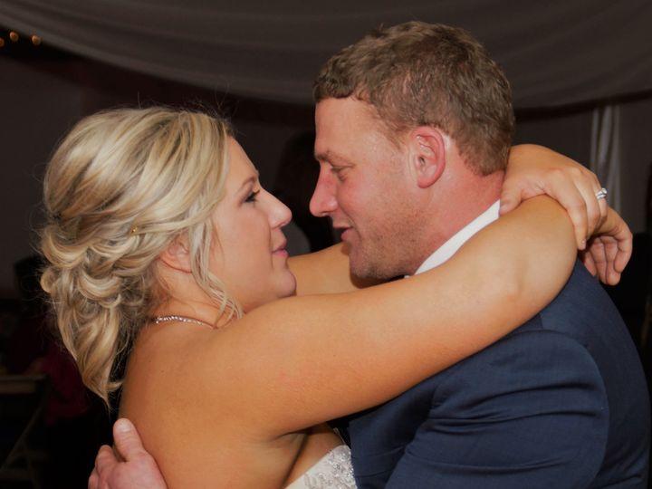 Tmx 1513337600096 Dsc00882 Marysville wedding dj