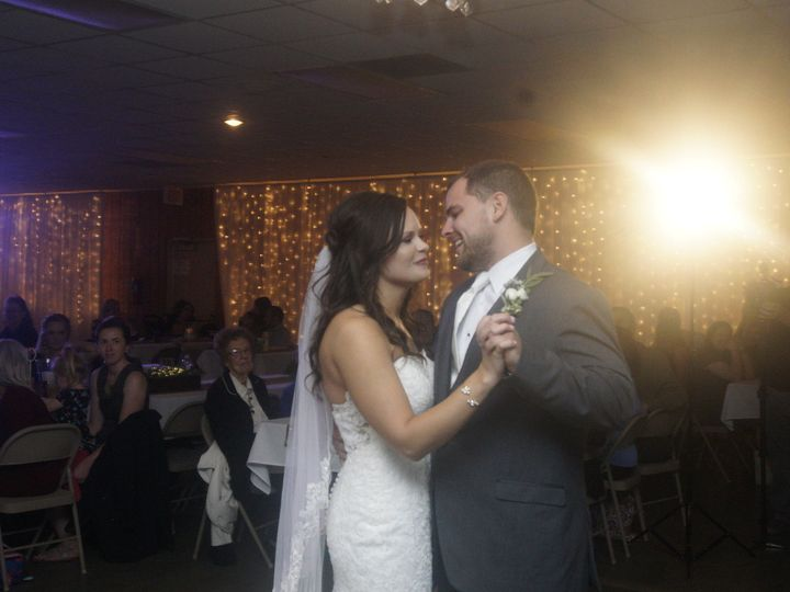 Tmx 1513337607742 Dsc2527 Marysville wedding dj
