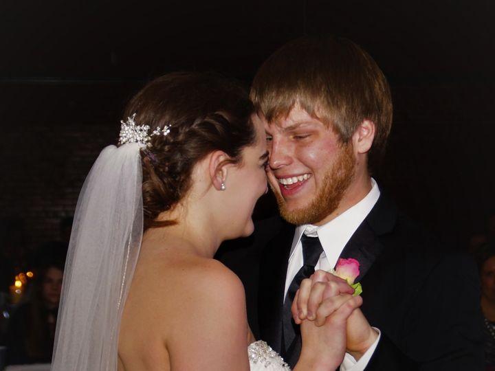 Tmx 1513337699822 Dsc00951 Marysville wedding dj