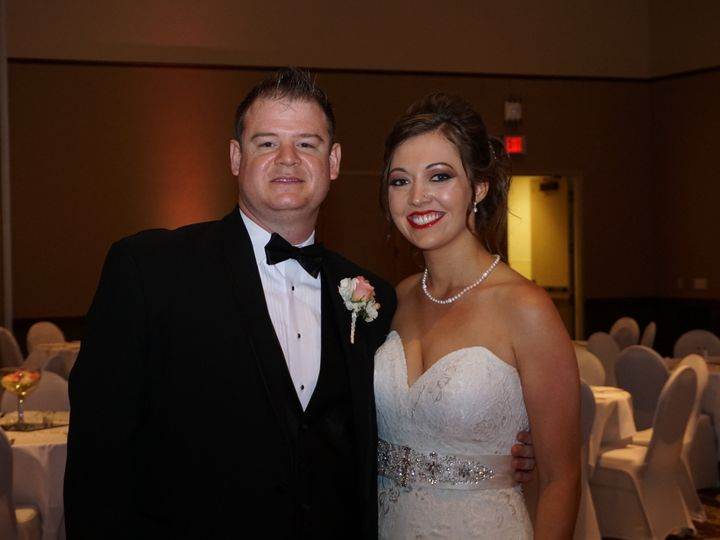 Tmx 1513337887875 Dsc00069 Marysville wedding dj