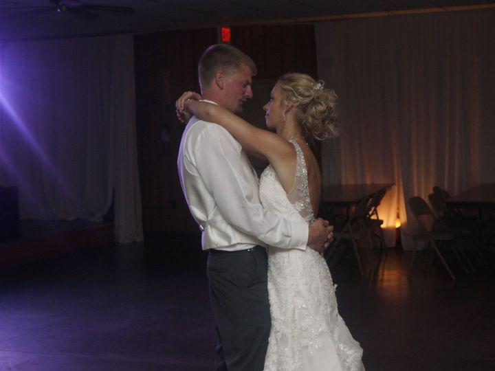 Tmx 1513337905307 Dsc1707 Marysville wedding dj