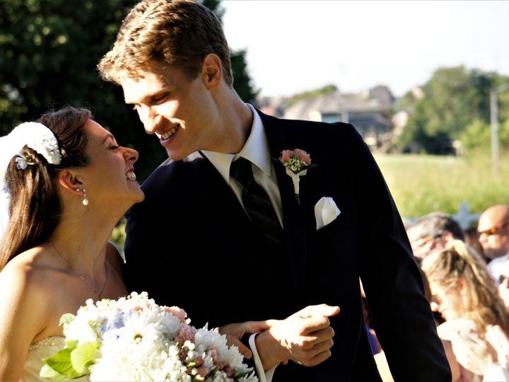 Tmx 1513338096281 Dsc0502 Marysville wedding dj
