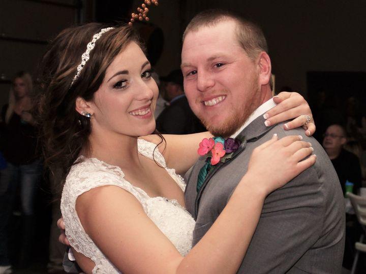 Tmx 1513338339061 Dsc01048 Marysville wedding dj