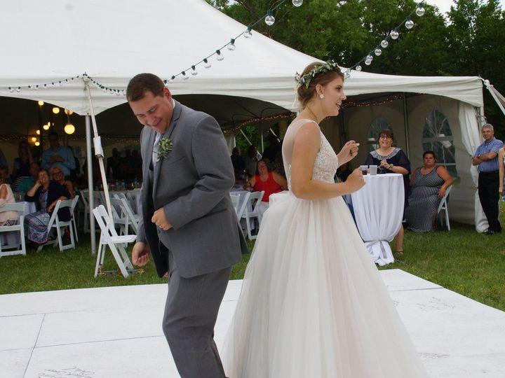 Tmx 1513338385171 Dsc01823 Marysville wedding dj