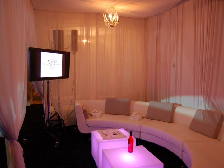 Tmx 1404256337081 Dsc0009 La Mesa, CA wedding eventproduction