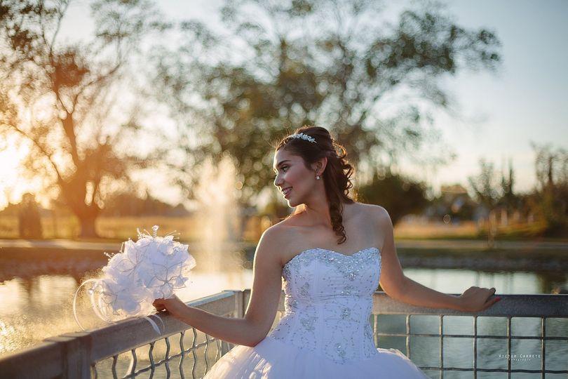 El Paso Wedding Limos >> Makeup Artistry by Korina Reviews & Ratings, Wedding Beauty & Health, Texas - El Paso, Amarillo ...