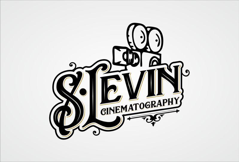 Steve Levin Cinematography