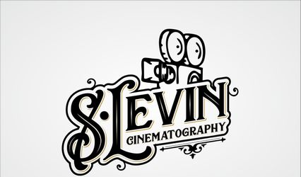 Steve Levin Cinematography