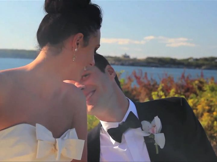 Tmx 1402065700892 Sequence 15 Wakefield, RI wedding videography