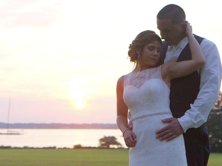 Tmx 1511747165059 Screen Shot 2017 11 26 At 8.25.32 Pm Wakefield, RI wedding videography