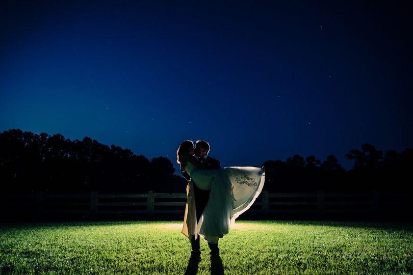 brad and tierney wedding 1002