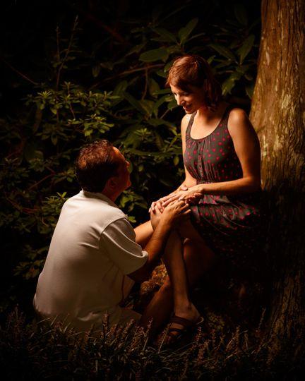 elaine and juan engagement 243