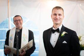Father Joseph Ciccone