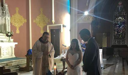 Father Joseph Ciccone 1