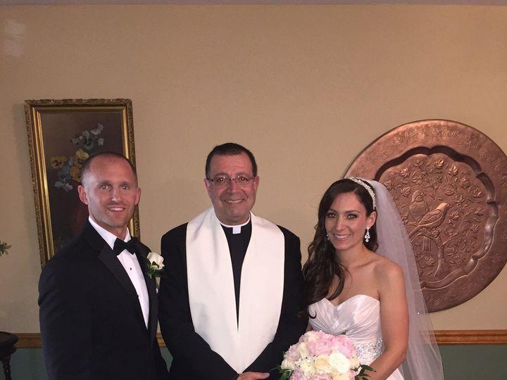 Tmx 1443552791120 Img0126 Cliffside Park wedding officiant