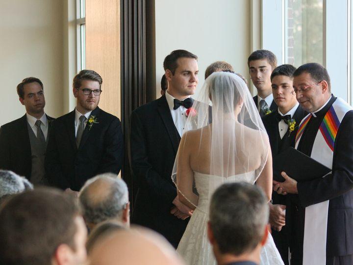 Tmx 1443552908538 11416291813589203596717420056928681587o Cliffside Park wedding officiant
