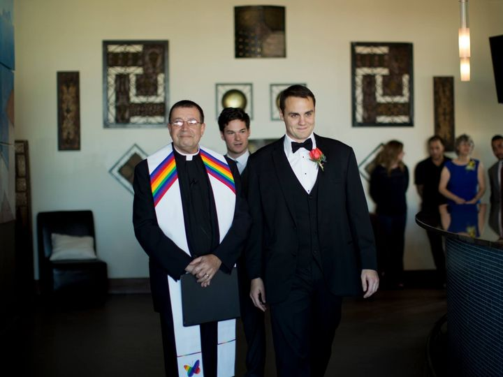 Tmx 1443556888214 114064638135828812664518829994302705130o Cliffside Park wedding officiant